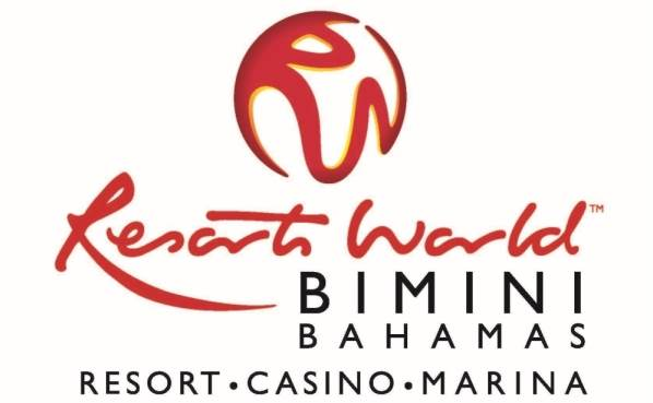 Resorts World Bimini Bahamas