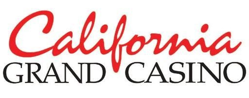 California Grand Casino