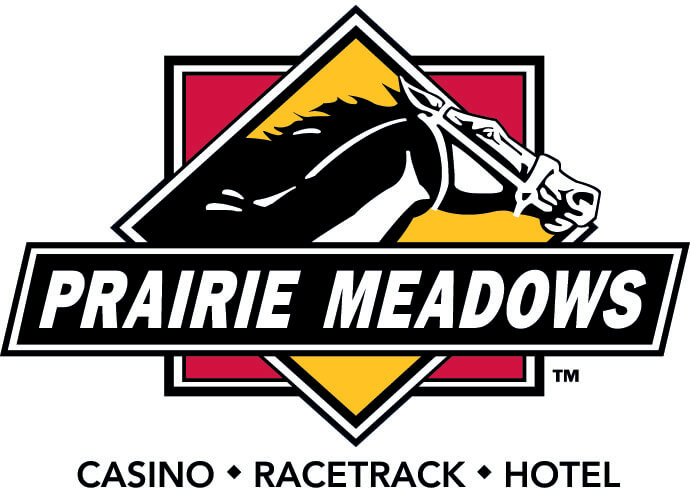 Prairie Meadows Casino, Racetrack, and Hotel