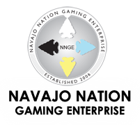 Navajo Nation Gaming Enterprise