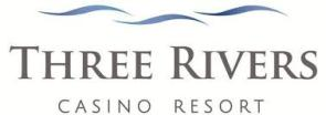 Three Rivers Casino Resort