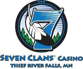 Seven Clans Casino - Thief River Falls