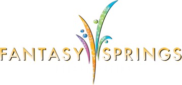 Fantasy Springs Resort Casino