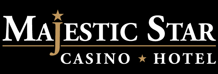Majestic casino careers ages 2-5 games