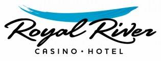 Royal River Casino Hotel