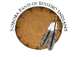 Soboba Band of Luiseno Indians Tribal Administration