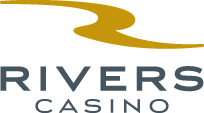 Rivers Casino - Pittsburgh