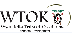 Wyandotte Tribe of Oklahoma